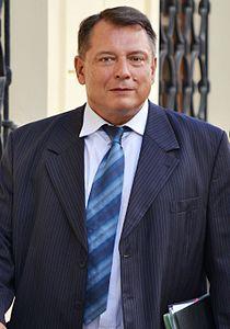 Jiří Paroubek.JPG