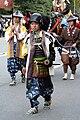 Jidai Matsuri 2009 231.jpg