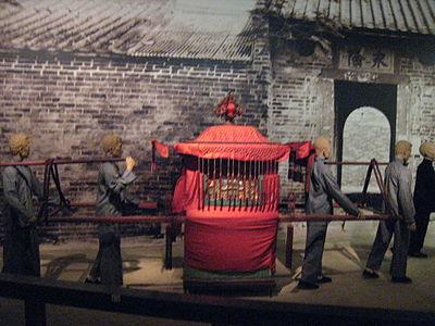 Chinese cultuur en tradities dating gratis aansluiting sites Londen
