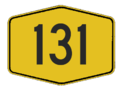Jkr-ft131.png
