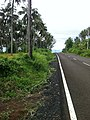 Jln raya bojong terong arah rambay sukabumi - panoramio.jpg