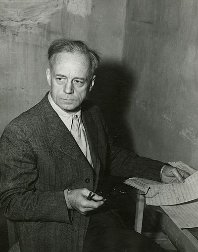Ribbentrop in his cell at Nuremberg Joachim von Ribbentrop in his cell Nuremberg Trials 1945.jpeg