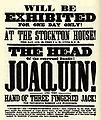 Joaquin Murieta head poster.jpg