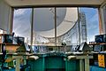 Jodrell Bank control room.jpg