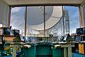 Jodrell Bank control room.jpg
