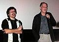 Joe Bini & Werner Herzog.jpg