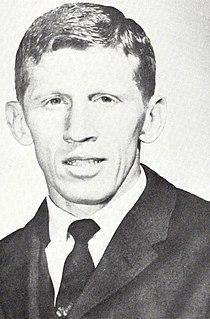 Joe Stowell Bradley University coach and sports broadcaster