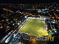 Jogo do Fla De Arcoverdee.jpg