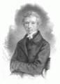Joh. Georg Deuringer 1840 Th. Engert.png