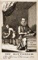 Johan-van-Oldenbarnevelt-Johan-Francken-Waarachtige-historie-van-'t-geslacht MG 1325.tif
