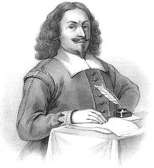 Johan Adler Salvius - Johan Adler Salvius