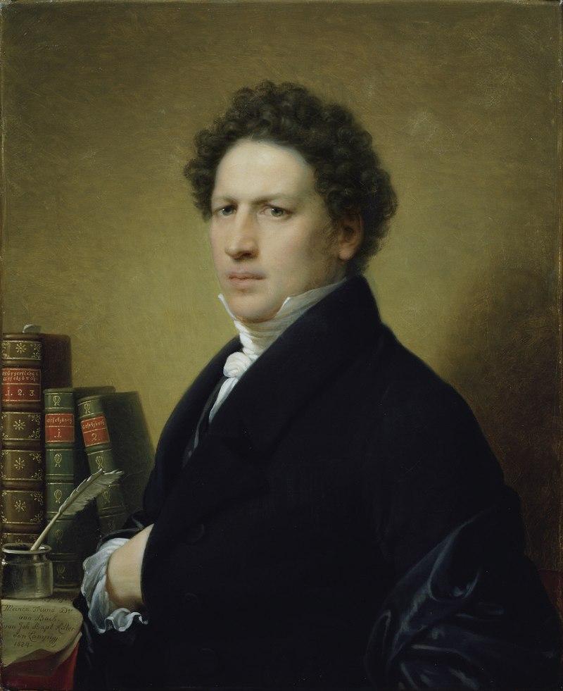 Johann Baptist Lampi d. Ä. - Dr. von Bach - 3554 - Kunsthistorisches Museum.jpg