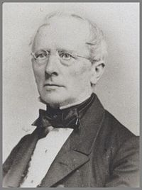 Johann Georg Baiter.jpg