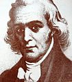 Johann Nikolaus Bernard Gruender der Schnupftabakfabrik Bernard.JPG