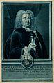 Johann Wilhelm Weinmann. Mezzotint by J. J. Haid after Hirsc Wellcome V0006195.jpg