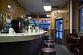 John's Cafe.jpg