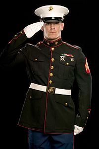 John Cena 2006