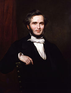 John Curwen by William Gush.jpg