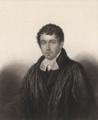 John Edward Nassau Molesworth.png