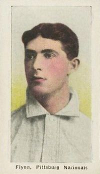 John Flynn (baseball).jpg