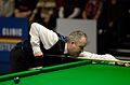 John Higgins at Snooker German Masters (DerHexer) 2015-02-04 04.jpg