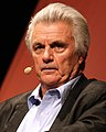 John Irving at Cologne 2010 (7116) (cropped).jpg