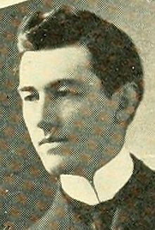 John J. Mitchell (Massachusetts Congressman).jpg