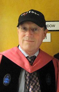 John Lindow American philologist