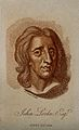 John Locke. Colour stipple engraving by Lecoeur, 1800, after Wellcome V0003670ER.jpg