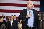 John McCain & Mitt Romney (23414841460).jpg