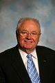 John P. (Jack) Kibbie - Official Portrait - 82nd GA.jpg