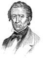 John Pendleton Kennedy-Southern Life in Southern Literature 069.png