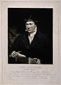 John Simpson. Mezzotint by S. W. Reynolds, 1820, after J. Ja Wellcome V0005450.jpg