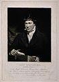 John Simpson. Mezzotint by S. W. Reynolds, 1820, after J. Ja Wellcome V0005450.jpg