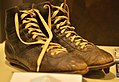 Johnny Unitas's Shoes (11282723803).jpg