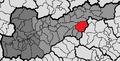 Johnsbach in LI.png