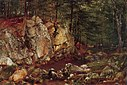 Johnson Brook Study at Warwick 1873.jpg