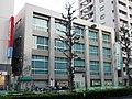 Johoku Shinkin Bank Akabane Branch.jpg