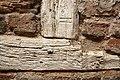 Joiner's marks - geograph.org.uk - 1406943.jpg