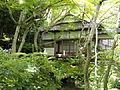 Jojakkoji - Kyoto - DSC06169.JPG