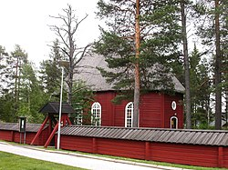 Jokkmokk old church exterior.jpg