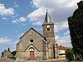 Jonchery Eglise 1.jpg