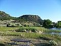 Jones Bay Campground Banks Lake.jpg