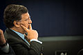 José Manuel Barroso Strasbourg 4 février 2014.jpg