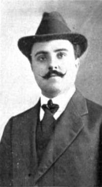 José María Albiñana.png