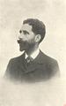 José Relvas (Album Republicano, 1908).png