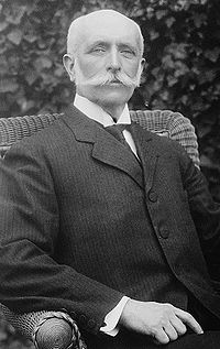 José Yves Limantour 1910.jpg