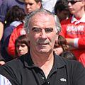 Jose iribar cropped.jpg