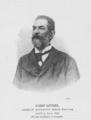 Josef Goetzel 1892.png