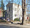 Josefines gate 12 III.jpg